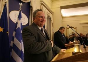 Το επικοινωνιακό «παιχνίδι» της Ελλάδας με τη Ρωσία – Τι μήνυμα στέλνει η Αθήνα στην ΕΕ