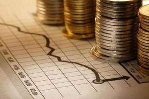 «Μπούμερανκ» για ΣΥΡΙΖΑ η πρόταση του για κούρεμα χρέους – Τι ζητάει η Ιρλανδία