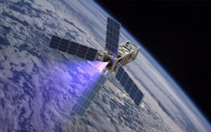 Planetek Hellas: Μια ελληνική εταιρία διαστημικής τεχνολογίας πρωτοπορεί