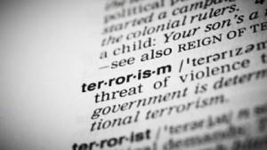 Τρομοκρατία πόλεων (urban terrorism)
