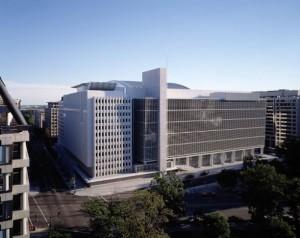 World Bank: Η ΝΑΕ αναμένεται να ανακάμψει σταδιακά