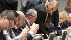Διαπραγμάτευση Eurogroup – «Ανάσες αξιοπρέπειας» και (αθέατες) σκληρές διαπραγματεύσεις!