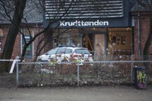 «Μοναχικοί Λύκοι» σπέρνουν τον τρόμο στην Κοπεγχάγη (Ανανέωση)