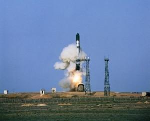 Nέα κούρσα πυρηνικών εξοπλισμών ΗΠΑ και Ρωσίας –  350 δισ. δολάρια το αμερικάνικο κόστος