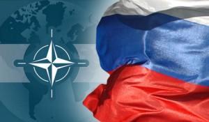 Επιστροφή στον «Ψυχρό Πόλεμο» για Ρωσία και Δύση ;