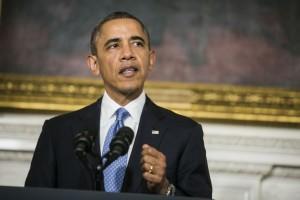 Ο Ομπάμα στην Αθήνα το διήμερο 14-15 Νοεμβρίου;