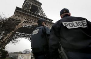 Ολική επαναφορά της ισλαμικής τρομοκρατίας στην Ευρώπη