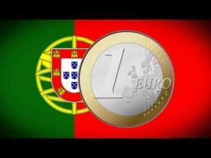 Ανακάμπτει η οικονομία της Πορτογαλίας –  Τι σημαίνει για την Ευρωζώνη