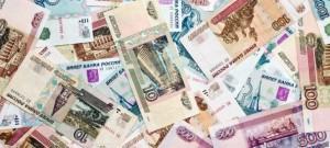 Πτώση  εξωτερικού εμπορίου της  Ρωσίας – Η  Ελλάδα στην 33η θέση