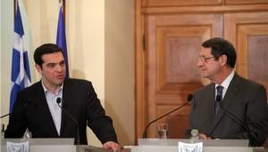 Παιχνίδι «γάτας και ποντικού» για Αθήνα και Βερολίνο – Ελληνικός διπλωματικός μαραθώνιος για ανεύρεση συμμαχιών