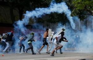 Στα πρόθυρα της χρεοκοπίας η Βενεζουέλα – Ακόμα και η Κίνα δεν βοηθά τον Μαδούρο