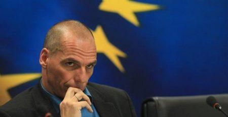 Αρνητικό το ελληνικό διαδίκτυο στο ενδεχόμενο δημοψηφίσματος