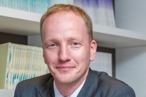 Guntram Wolff: «Η Ελλάδα θα χρειαστεί τρίτη δανειακή σύμβαση ύψους έως 20 δις»