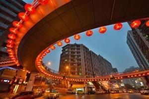 Θα παραμείνει στάσιμη η κινεζική οικονομία το 2015;