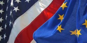 Σύμπλευση ΗΠΑ και Ευρώπης –  Πως διαμορφώνονται οι συμμαχίες για την Αθήνα
