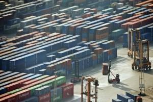 Ιστορικό ρεκόρ εισπράξεων από τις Ελληνικές εξαγωγές το 2014