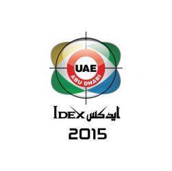 Δώδεκα ελληνικές εταιρείες συμμετέχουν στην έκθεση αμυντικού υλικού IDEX-2015 στο Abu Dhabi