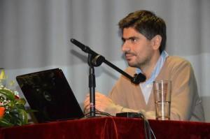 Γιατί αυτό που περιμέναμε είμαστε εμείς οι ίδιοι… και όχι ο ΣΥΡΙΖΑ!, του Σταύρου Καλεντερίδη