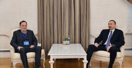 """Γιατί η Κυβέρνηση ΣΥΡΙΖΑ ανατρέπει την """"ενεργειακή διπλωματία"""" της Κυβέρνησης Σαμαρά"""