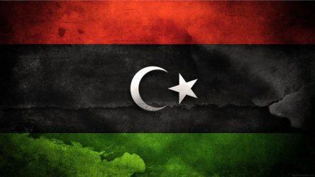 Κρίση στις σχέσεις Λιβύης-Τουρκίας λόγω της νεο-Οθωμανικής πολιτικής της Άγκυρας στην Β. Αφρική