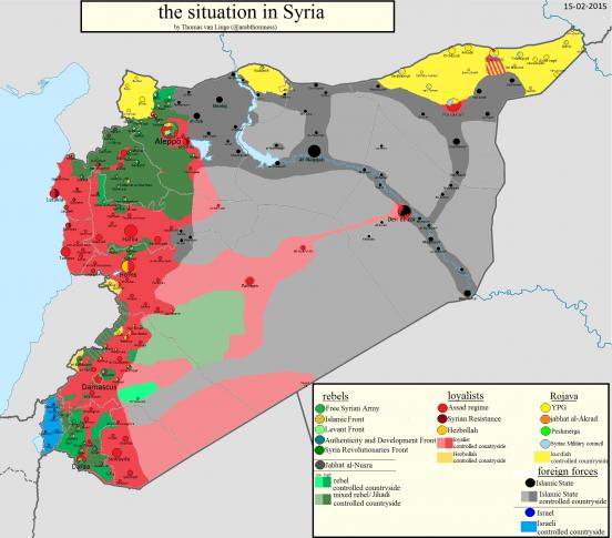 syria1522015