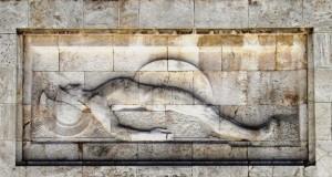 Η γεωπολιτική διάσταση των διαπραγματεύσεων και οι ελληνικές επιλογές