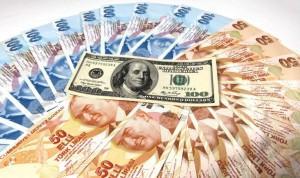 Μείωση του εμπορικού ελλείμματος της Τουρκίας το Δεκέμβριο, αλλά και αύξηση του εξωτερικού ιδιωτικού χρέους