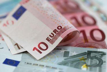 Έλλειψη ρευστότητας και αποφάσεις ΕΚΤ προκαλούν ανησυχία στα social media