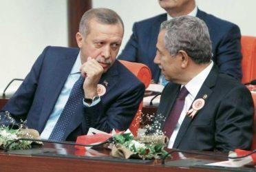Ποια είναι τα βαθύτερα αίτια της σύγκρουσης Ερντογάν και κυβέρνησης