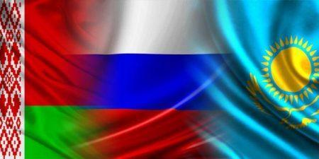 Γιατί ο Πούτιν επιδιώκει νομισματική και στρατιωτική ενοποίηση Ρωσίας – Λευκορωσίας –  Καζακστάν