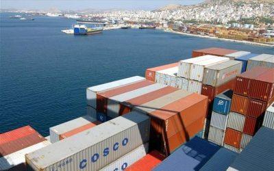 COSCO και Πειραιάς – Η στροφή της ελληνικής κυβέρνησης προς την πραγματικότητα