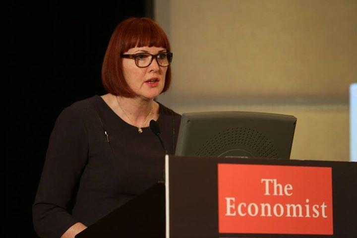 Economist2