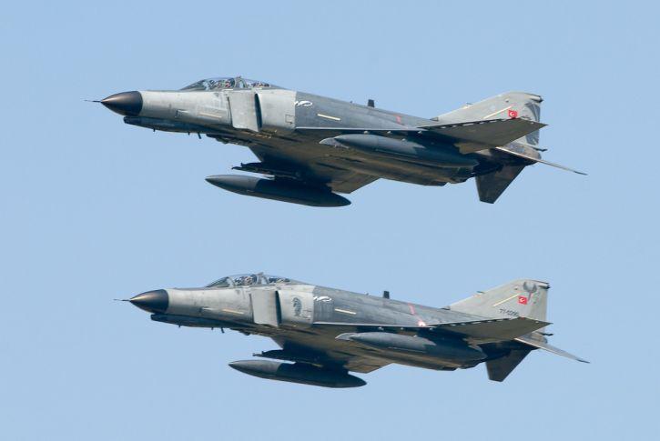 F-4E Terminator 2020  (3)