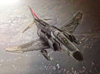 Χωρίς έμπειρους πιλότους και χαμηλό ηθικό η Τουρκική Αεροπορία προετοιμάζεται για τα F-35A
