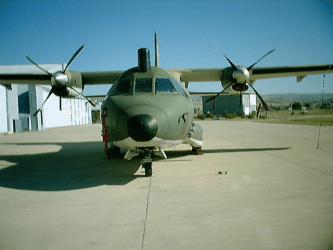 Τα προγράμματα εκσυγχρονισμού της τουρκικής Αεροπορίας στους τομείς του Η/Π και των UAV – Μέρος ΙΙΙ