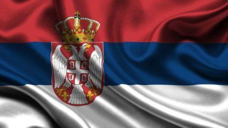 Σερβικές εξαγωγές αξίας 252 εκατομμυρίων  ευρώ
