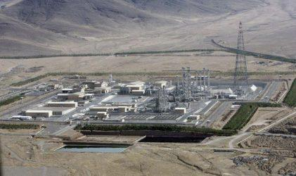 Σε τροχιά σύγκρουσης ΗΠΑ-Ισραήλ με αφορμή τις διαπραγματεύσεις για το πυρηνικό πρόγραμμα του Ιράν
