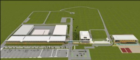 Το νέο εργοστάσιο κατασκευής ραντάρ της Aselsan και η ανερχόμενη τουρκική βιομηχανία υψηλής τεχνολογίας  (Vid.)