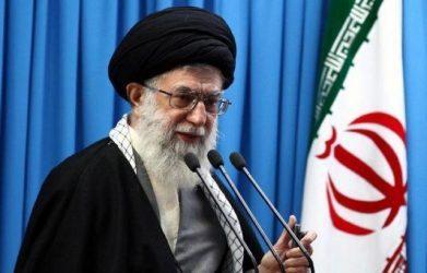 «Παιχνίδια εξουσίας» στο Ιράν – Σε κρίσιμη κατάσταση ο Αλι Χαμενεί ;