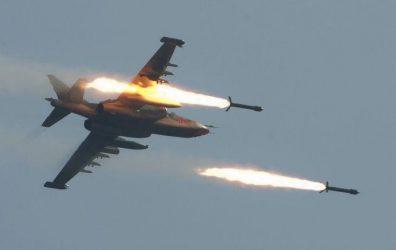 Οι δύο άγνωστοι παράλληλοι πόλεμοι του Ιράν κατα του ISIS στη Συρία και στο Ιράκ