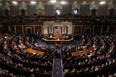 Αναγνώριση της Γενοκτονίας των Χριστιανικών πληθυσμών της Ανατολίας ζητούν από τον Ομπάμα 49 μέλη του Κογκρέσου