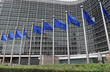 Η Ευρωπαϊκή Ενωση «οχυρώνεται» σε τρομοκρατία, οργανωμένο έγκλημα και κυβερνοεπιθέσεις