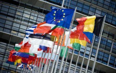 Ευρωπαϊκή Ενεργειακή Ασφάλεια και Ευρωπαϊκή Αμυντική Ενωση το αντίδοτο στη ρωσική στρατηγική