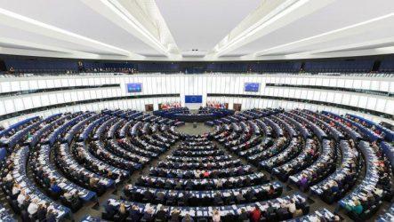 Σόκ στην Τουρκία – Μετά τον Πάπα και το Ευρωπαικό Κοινοβούλιο αναγνωρίζει την Γενοκτονία των Αρμενίων