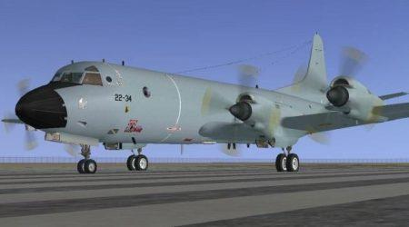 Οι Ισπανοί «πυροβολούν» την απόφαση για τα P3-B Orion