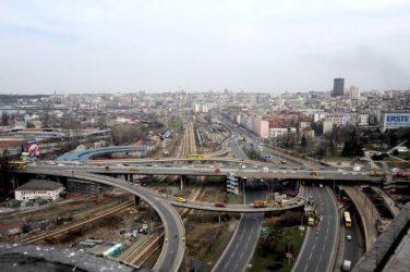 Το Βελιγράδι θα φιλοξενήσει το Capital Summit 2015