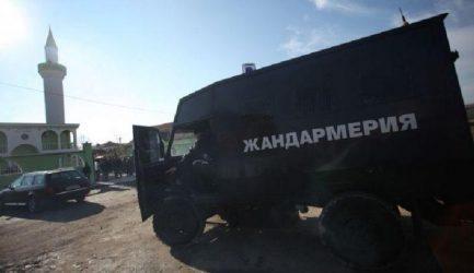 Ανησυχούν οι αρχές ασφαλείας της Βουλγαρίας για την απειλή του ριζοσπαστικού Ισλάμ