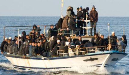 Η Ελλάδα «χάνει» τα σύνορά της ;  Ιδεολογικές αγκυλώσεις Vs Ρεαλισμού