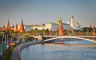 Bloomberg: Η Ρωσία δεν θα δώσει δάνεια και φτηνό φυσικό αέριο στην Ελλάδα