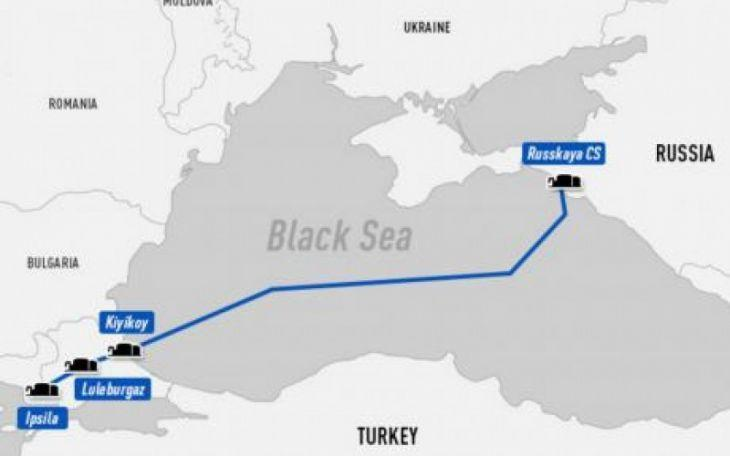 turkish_stream_route_gazprom-800x500_c